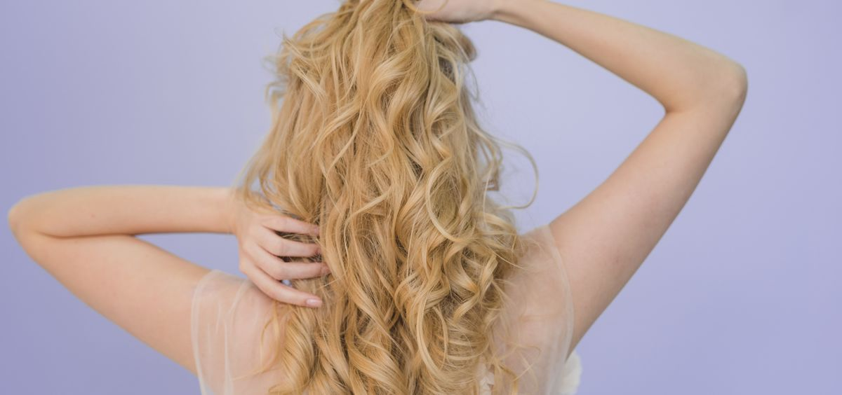 Microscanner, la opción ideal para conocer el estado de tu salud capilar y así evitar la pérdida de cabello