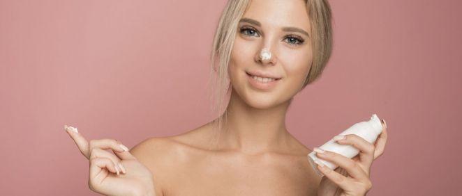 El equipo de Freshly Cosmetics ha creado Shine Control Pack For Oily Skin para aquellos con piel grasa