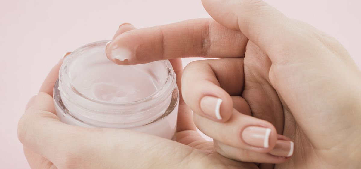 Desde Estetic.es queremos darte a conocer los ingredientes con más beneficios para la piel
