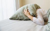 La población suele recurrir a los somníferos para combatir el insomnio