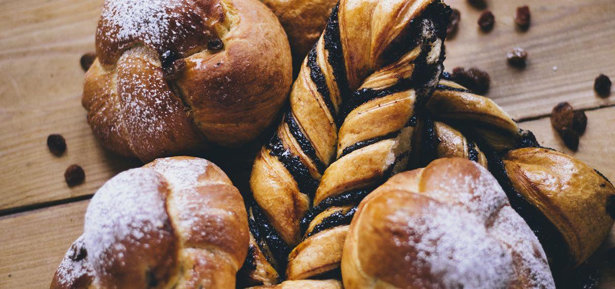 Los alimentos ultraprocesados vuelven a estar en el foco de atención