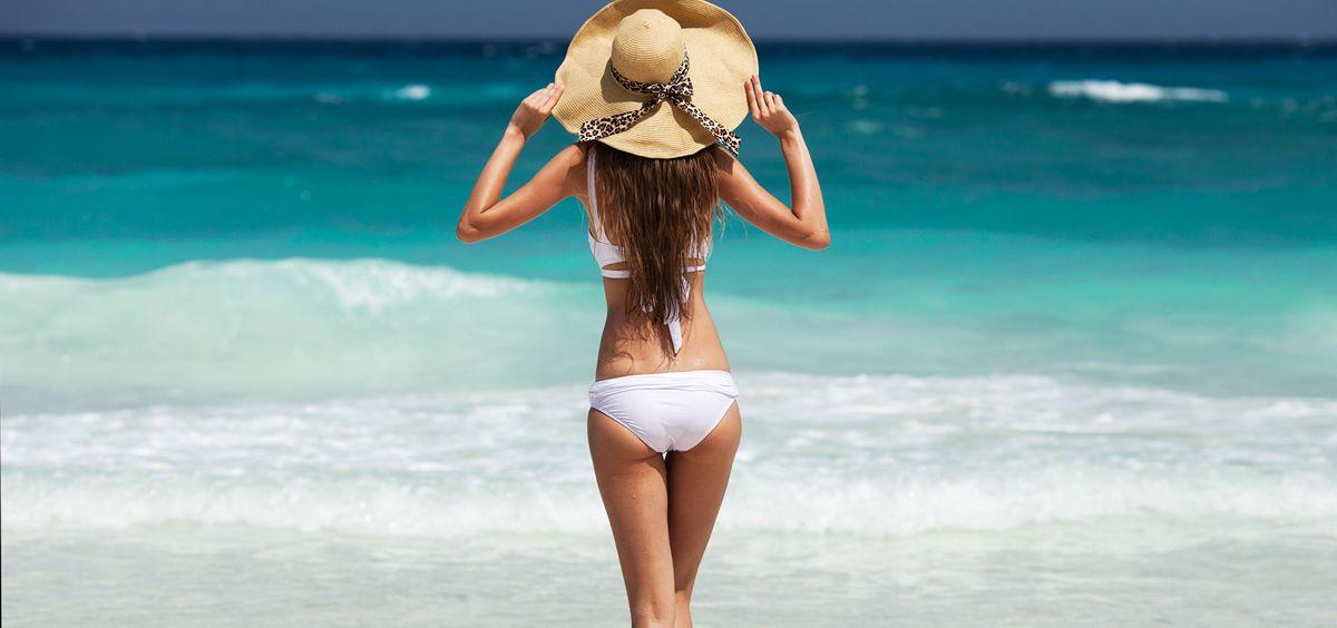 El doctor Óscar Junco, referente en cirugía plástica y estética, propone una cuenta atrás para llegar estupendas al verano