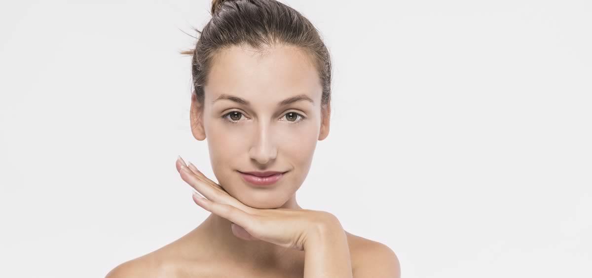 Un buen producto post sol debe tener principios activos que actúen como antiinflamatorios y regeneradores de la piel