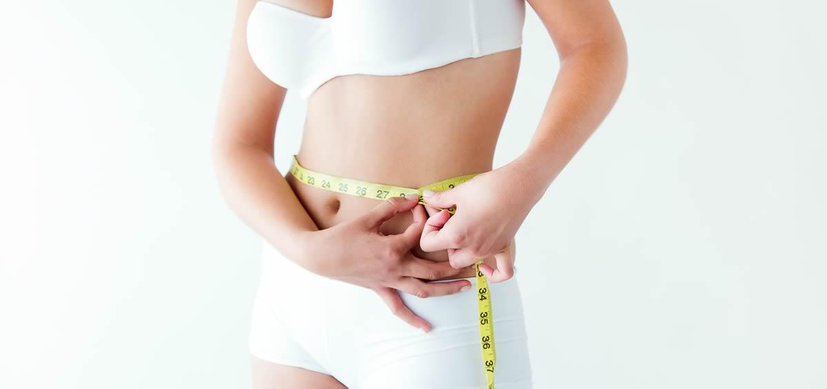 Las creencias falsas sobre la liposucción pueden llegar a crear confusión y una mala praxis de esta cirugía