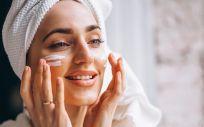 El área de alrededor de los ojos es uno de los más vulnerables al cáncer de piel