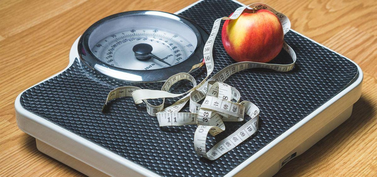 La pérdida de peso es el deseo de muchos de cara a las vacaciones de verano