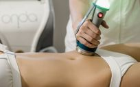 El protocolo Onda es un 3 en 1 perfecto ya que consigue trabajar celulitis, grasa localizada y reafirmar de manera paralela