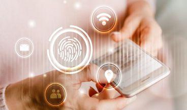 La hiponcondría digital o cibercondría es la búsqueda abusiva en Internet para conocer los síntomas de las enfermedades que creen tener.