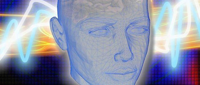 Como entorno inmersivo, la realidad virtual en el tratamiento del dolor puede servir de potente agente de distracción para atenuar la atención al dolor