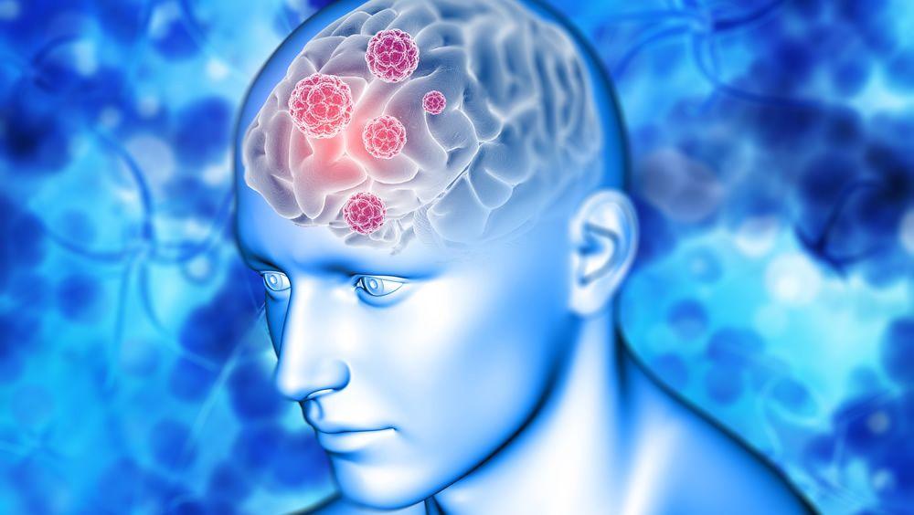 Realidad virtual para detectar los primeros síntomas del alzhéimer