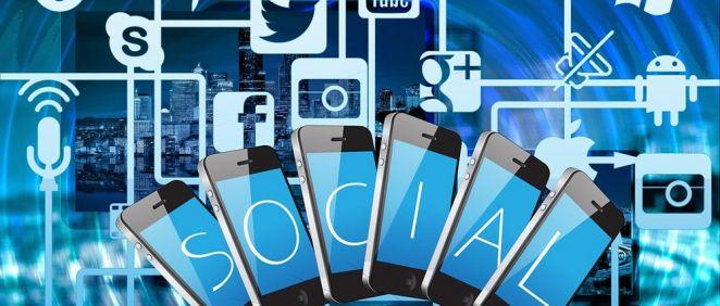 Las redes sociales, el gran aliado de la investigación genética