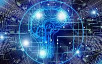 Inteligencia Artificial (Foto. Freepik)