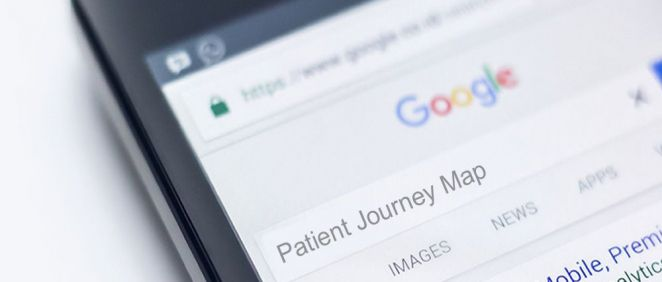 Patient Journey Map: el mapa de experiencia del paciente