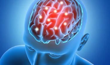 El diagnóstico temprano de Alzheimer utiliza registros electrónicos de salud (Foto. Freepik)