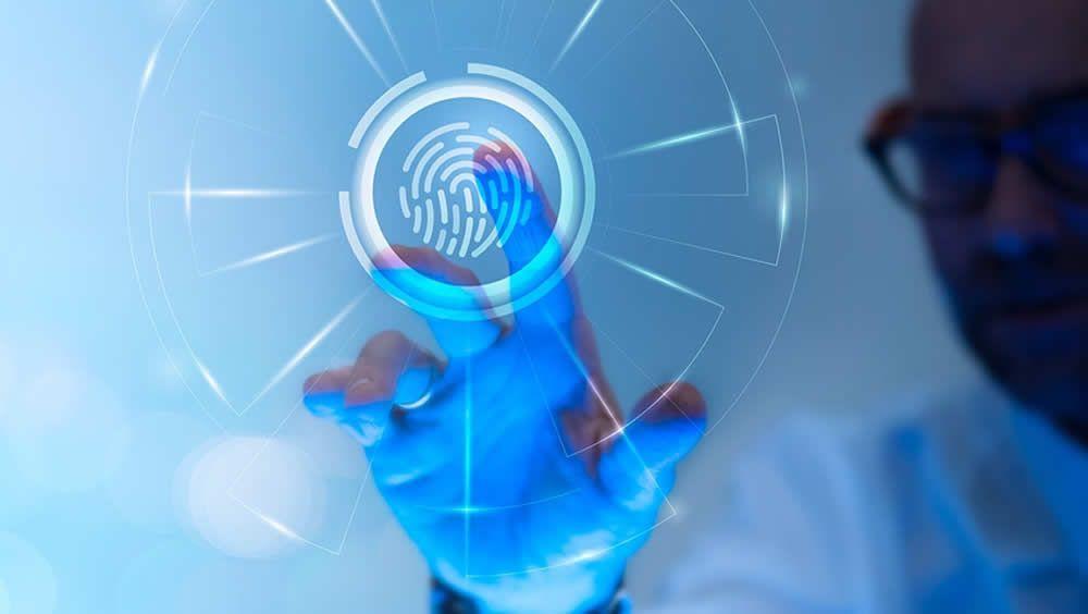 Las CC.AA. y el Ministerio de Sanidad trabajan en la actualidad en sus estrategias de transformación digital del sistema sanitario. (Foto. Rawpixel)