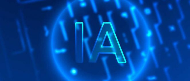Machine learning en sanidad: ¿Es posible su implantación en el sistema sanitario?