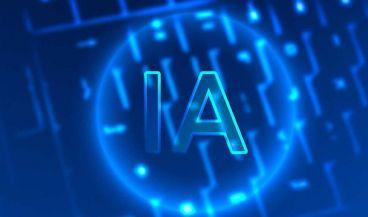 Inteligencia artificial para mejorar la calidad de las imágenes de resonancia magnética. (Foto. Rawpixel)