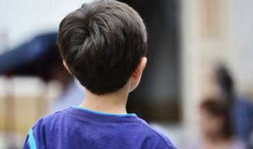 Niño con autismo (Foto. Freepik)