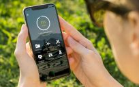 Apps de telesalud, protagonistas durante la pandemia