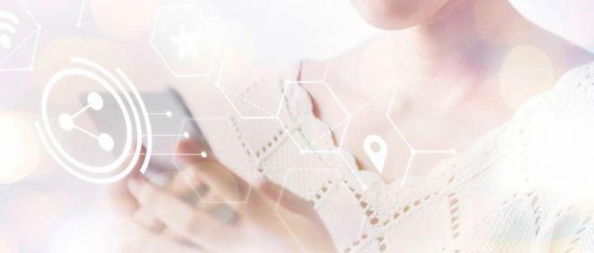 El 72% de los internautas busca información sobre salud