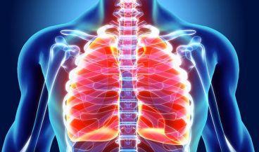 Dispositivo que previene el paro respiratorio por sobredosis de opiáceos