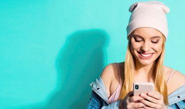 Nuevo seguro de salud 100% digital para jóvenes de DKV