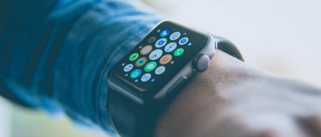 Apple Watch: un reloj capaz de salvar vidas