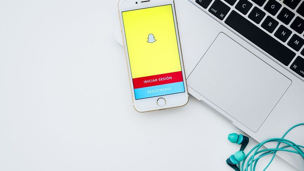 La iniciativa de salud mental busca reducir los efectos negativos que el uso de la app podría tener en la salud de usuarios