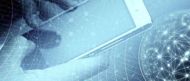 La salud en manos del paciente, integración de medios en la historia clínica digital