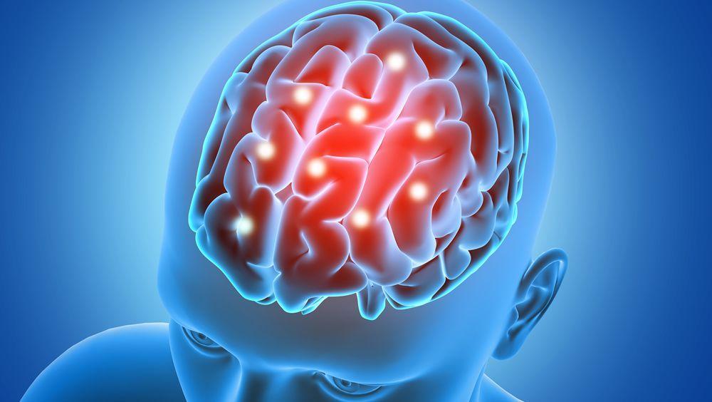 Un nuevo software ayuda en el diagnóstico de enfermedades neurodegenerativas (Foto. Freepik)