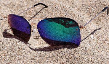 Protección UV. (Foto Pixabay)