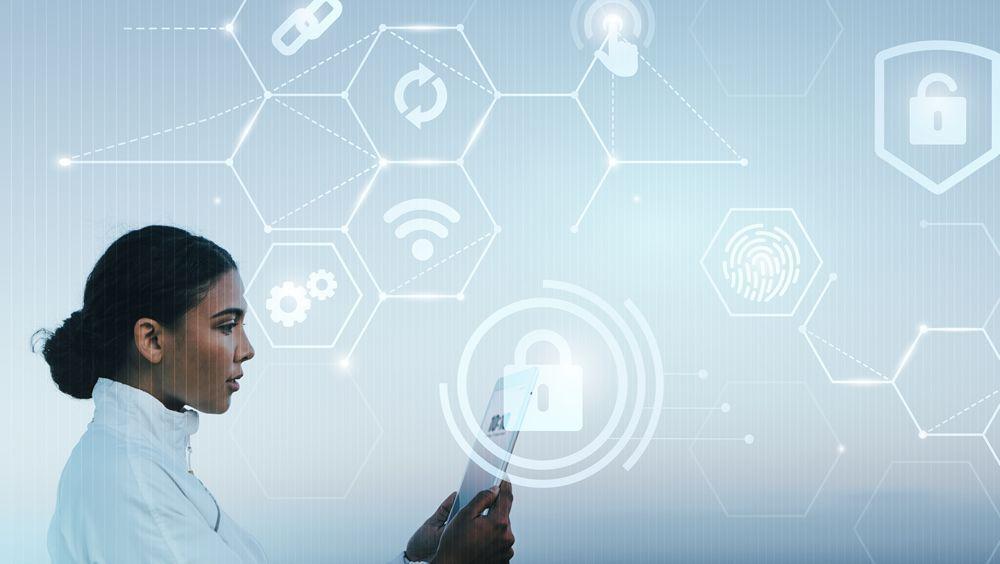 El 83% de dispositivos de imágenes médicas están expuestos a ataques cibernéticos (Foto. Freepik)