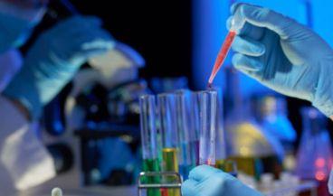 Estudio sobre las repercusiones del SARS-CoV-2 en los pacientes oncológicos (Foto. Freepik)