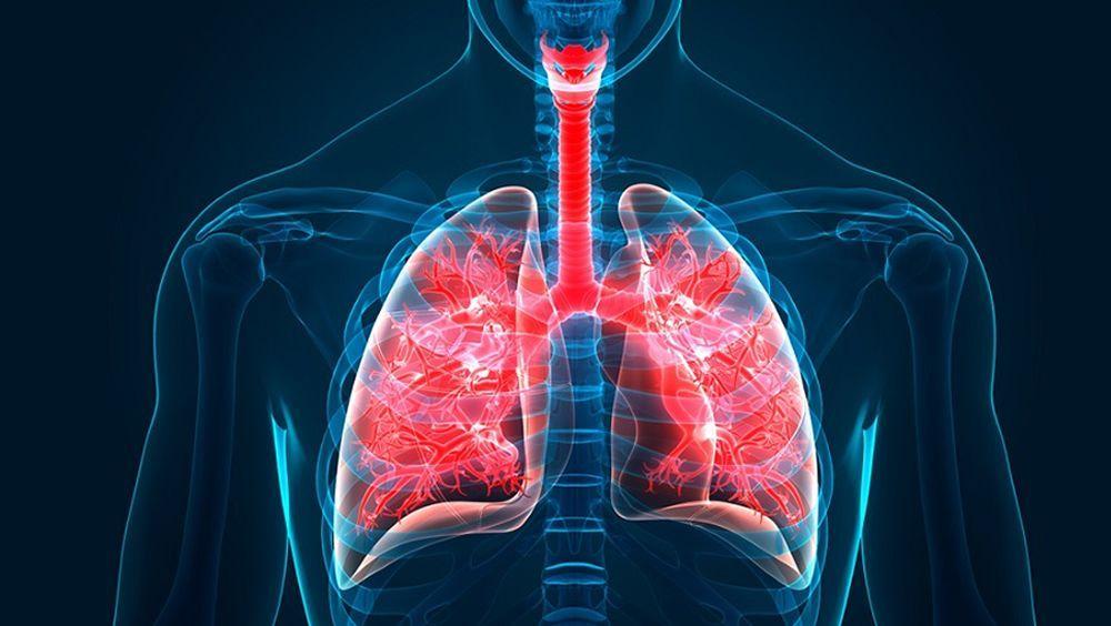 Novedoso nebulizador combate la epidemia mundial del coronavirus