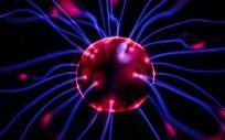 Redes neuronales. (Foto. Unsplash)