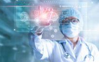 Diseñan un sistema robótico que mejora los procedimientos de microcirugía abierta