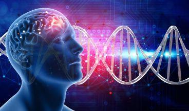 Inteligencia Artificial para el diagnóstico temprano de la esquizofrenia (Foto: Freepik)