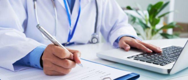 Medicina computacional: el paso de la incertidumbre a la precisión