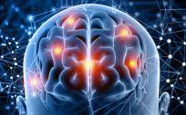 La IA, ¿clave para prevenir la recaída de enfermedades mentales? (Foto. Freepik)