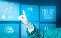 Crean el primer reloj con IA que predice la salud inmunológica (Foto. Freepik)