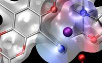 Diseñan membranas poliméricas que permiten flujos más eficientes en baterías