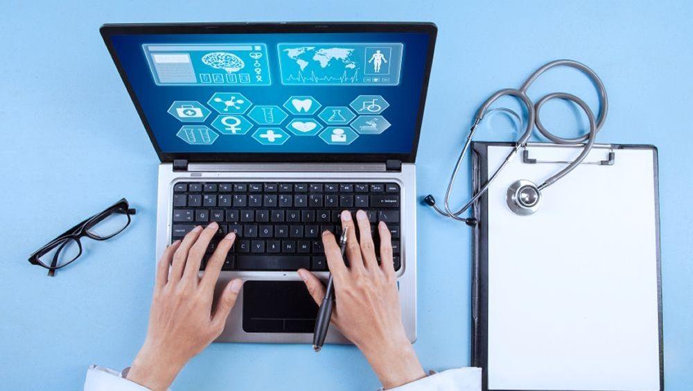 El diseño de juegos para la salud, nueva misión medica