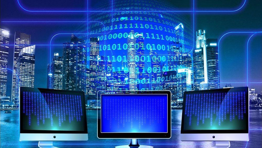 Un hospital genera cada año más de 650 terabytes de información