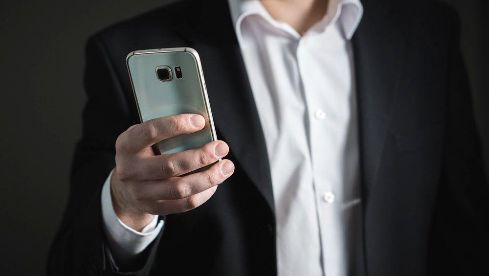 El móvil no aumenta el riesgo de padecer tumores cerebrales