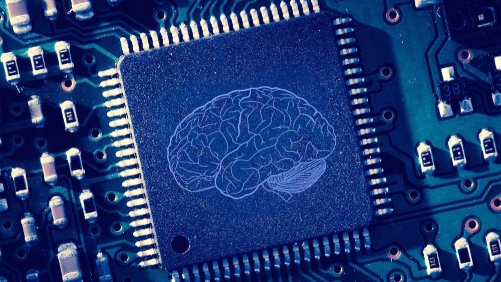 Cerebro y tecnología