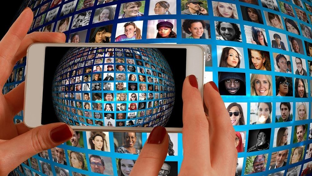Bots, ¿médicos virtuales capaces de diagnosticar?