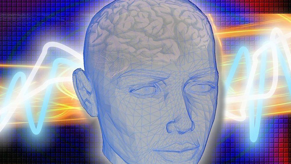 """Presente y futuro del """"marcapasos"""" cerebral, el gran invento contra el párkinson"""