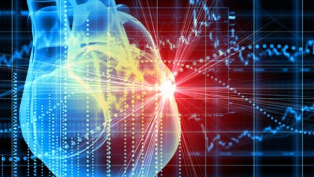Deformación miocárdica, la evolución tecnológica de la imagen cardiaca