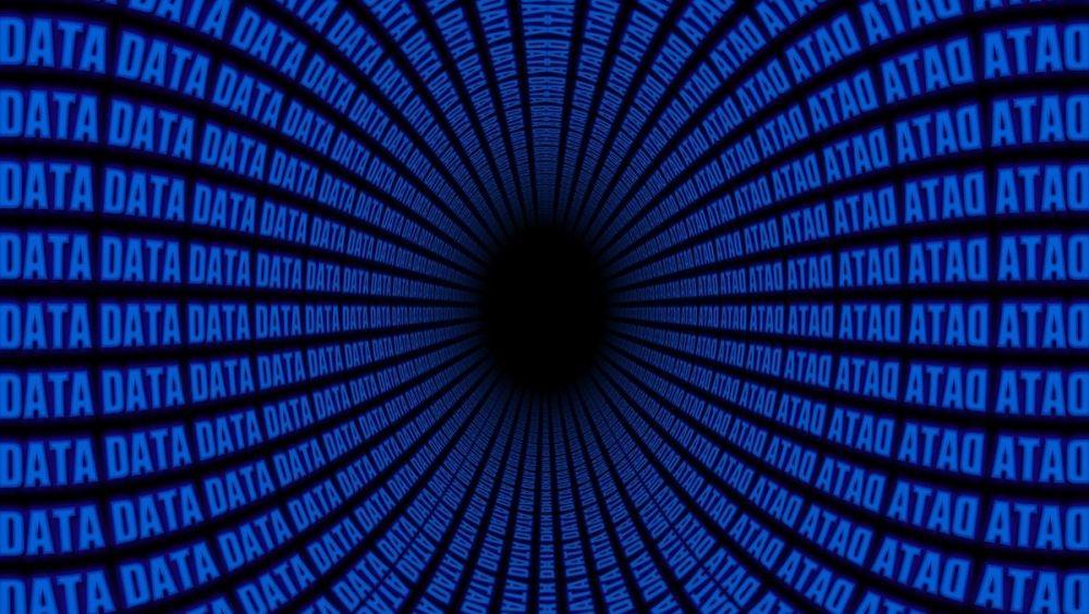 El Big Data ha demostrado ser un gran aliado de las empresas son en la mejora de la experiencia de cliente y en la mejora de la eficiencia de los procesos de negocio