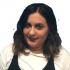 María Robert - Redactora ConSalud.es y SaluDigital.es